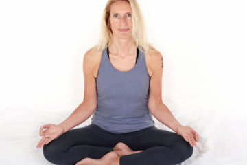 Mindfulness Yoga & Workshops